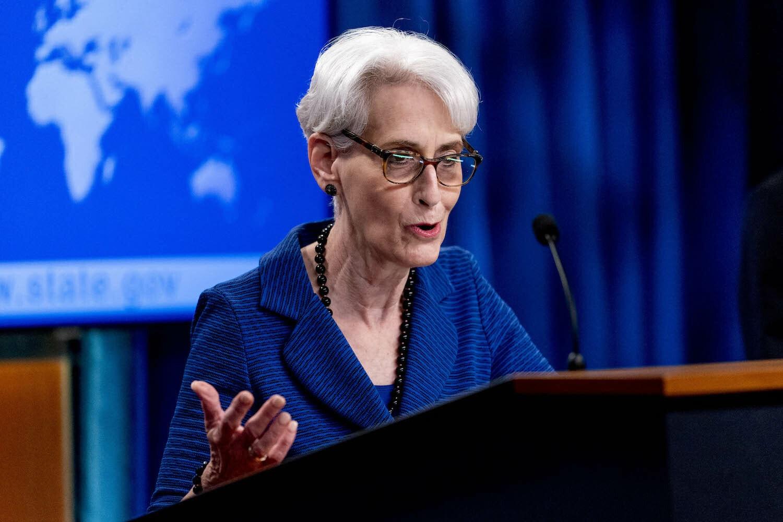 US President Biden will soon call PM Imran: Secretary Sherman