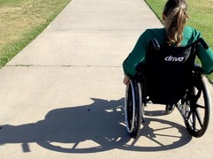 SC Bans The Words Offensive To People With Disabilities.
