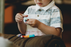 5 Disorders Closely Related To Autism