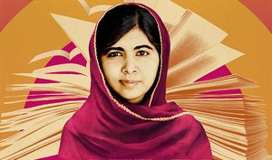 U.S Congress approves 'Malala Yousafzai Scholarship Act' for Pakistani women