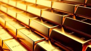 Gold Rate (Bullion Price) - 5 January, 2021