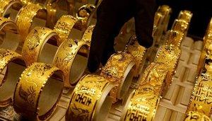 Gold Rate (Bullion Price) - 14  January, 2021