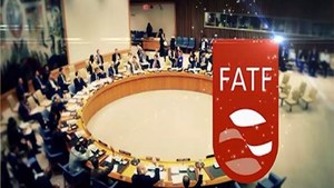 FATF to meet today to decide Pakistan's fate