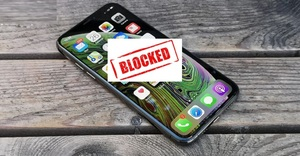 You can now report online, for blocking the lost, snatched mobile phones