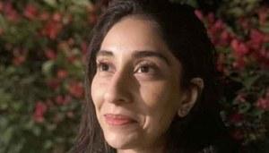 Zahir Jaffer's families condemn Noor's murder