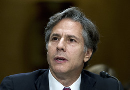 Afghanistan would be 'pariah state' under Taliban takeover: Blinken