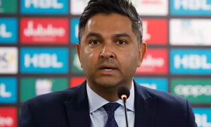 New Zealand set 'wrong example' by unilaterally ending tour: PCB CEO