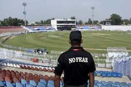 'Western bloc' has let Pakistan down: PCB's Ramiz Raja