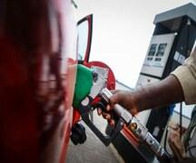 دنیا بھر میں پیٹرول کتنے روپے لیٹر میں دستیاب ہے؟
