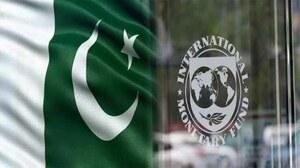 پاکستان اور آئی ایم ایف کے درمیان قرض کے لیے مذاکرات پھر ناکام