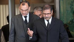 الیکشن کمیشن نے اعظم سواتی کو شو کاز نوٹس جاری کردیا