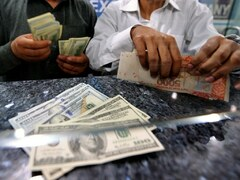 Pakistani rupee gains Rs. 2.26 against US dollar in interbank trade