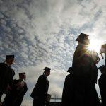 خدارا جامعات کے طلباء کے مستقبل پر رحم کریں