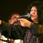 Lockdownchronicles: Lessons on spirituality by Abida Parveen
