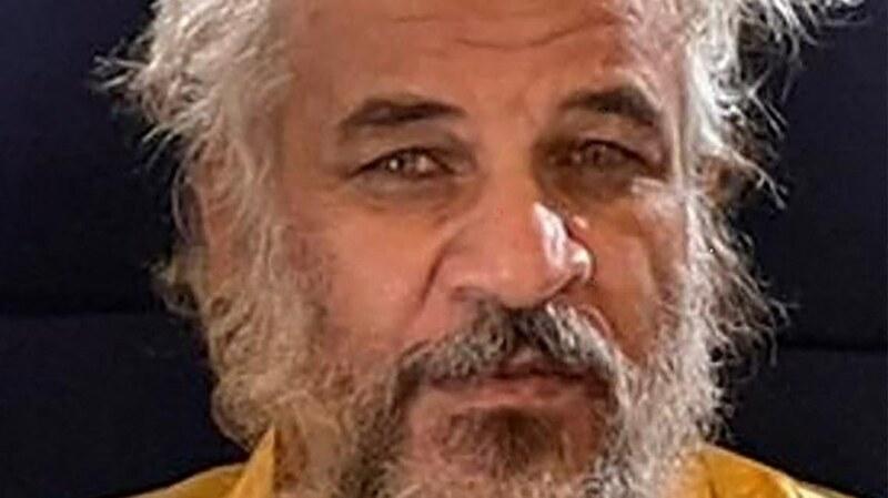 داعش کا نائب رہنما سامی جاسم