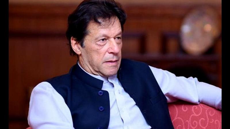 وزیراعظم عمران خان کی لاہور میں سیاسی سرگرمیاں thumbnail