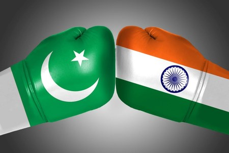 Another anti-Pakistan move by India