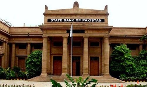 درآمدات میں زبردست کمی،پاکستان کا کرنٹ اکاؤنٹ سرپلس  ہوگیا