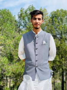 Meet Hamza Khan, the most successful guy in Abbottabad