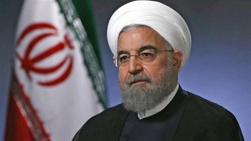 ٹرمپ کی گرفتاری کیلئے ایران نے انٹرپول سے مدد مانگ لی