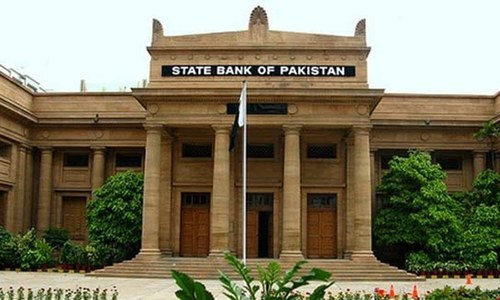 State Bank receives $1.3b loan from Chinese banks