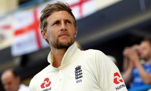 انگلش کپتان ویسٹ انڈیز کیخلاف پہلا ٹیسٹ کیوں نہیں کھیلیں گے؟