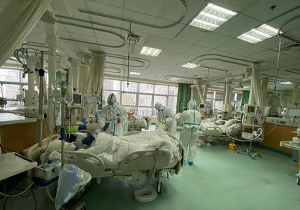 دنیابھر میں کوروناوائرس سے5لاکھ13ہزار سےزائد ہلاکتیں