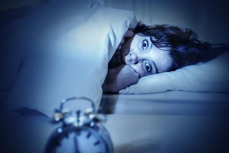 کورونا وائرس ڈراؤنے خواب دکھاتا ہے؟