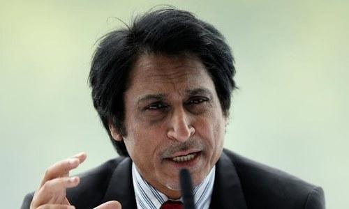 Azhar has a golden chance to prove his mettle: Ramiz