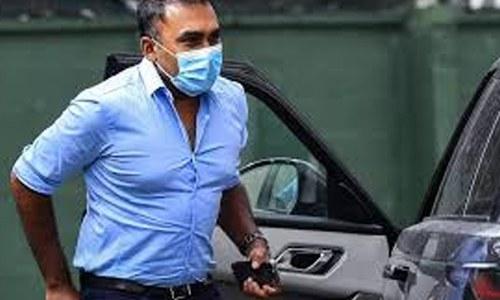 Sri Lanka drops WC cricket fixing probe for lack of evidence
