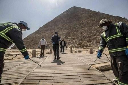 تاریخی دیوار دریافت کرنے والے چور گرفتار