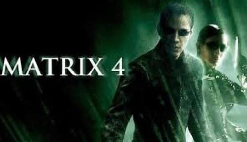 Priyanka Chopra to appear besides Keanu Reeves in Matrix 4?