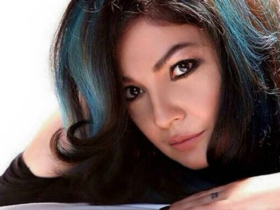 Pooja Bhatt reacts to the accusations of nepotism against Bhatt family