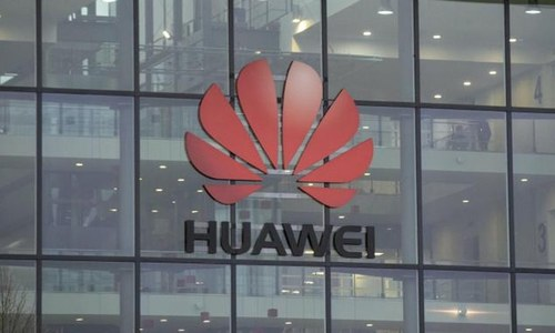 Huawei urges UK not to rush into 5G decision