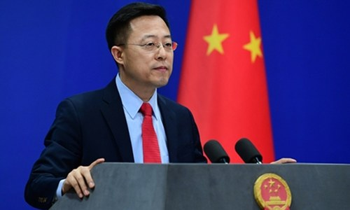 China, India to hold new round of commander level talks: FM