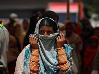 Number of coronavirus patients decreasing in Punjab: Dr. Yasmin