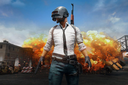 IHC orders to lift ban on PUBG