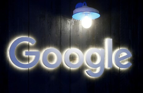 Big tech antitrust probe report from Congress likely by early fall
