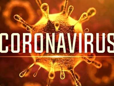 Coronavirus: Less than 1,000 daily cases reported in Pakistan after almost 3 months