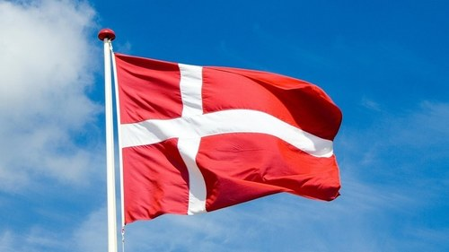 Denmark should not reopen further, state epidemiologist says