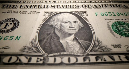 Dollar most oversold in 40 years, says Morgan Stanley; exits short position
