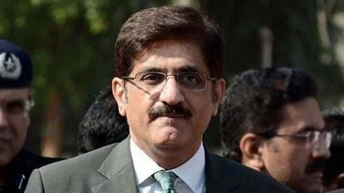 سندھ: لاک ڈاون پابندیاں ختم، نوٹی فکیشن جاری