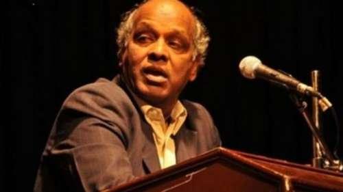 معروف بھارتی شاعر راحت اندوری انتقال کرگئے