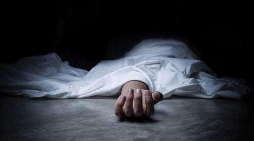 کراچی میں خاتون نے تین بچوں سمیت خودکشی کرلی