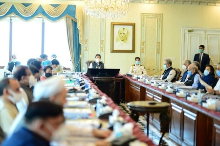 PM expresses satisfaction over economic stability, directs for improvement