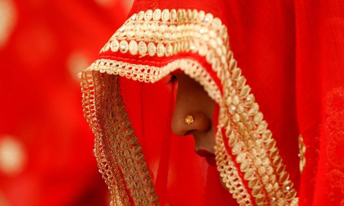 بیوی کی مباشرت نہ کرنے کی منت، شوہر نے تنگ آکر خودکشی کرلی
