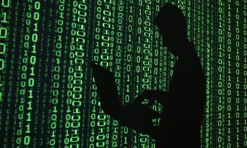 Agencies intercept Indian cyber attack on Govt officials' mobiles, gadgets: ISPR