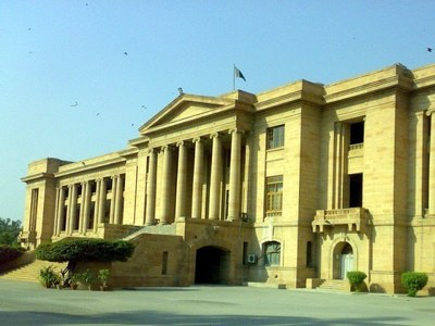 SHC orders to ensure 20pc fee concession