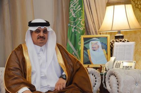 پاکستان کو پہلے کبھی تنہا چھوڑا نہ ہی آئندہ چھوڑیں گے، سعودی سفیر