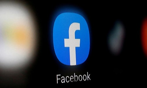 Facebook bans Indian politician for spreading hate speech about Muslims
